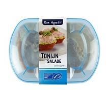 Bon appetit tonijn salade 175 gram