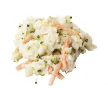 Brabantse salade 1 kilo