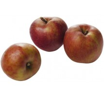 Breaburn appels kist 18 kilo