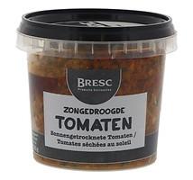 Bresc zongedroogde tomaten tapenade bakje 325 gram