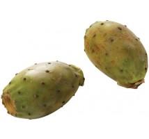 Cactus vijgen per stuk