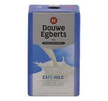 Cafitesse cafe milc 750 ml