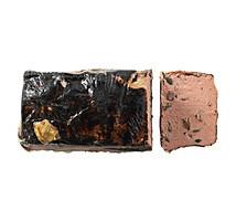Gouden Banier champignonpate 500 gram