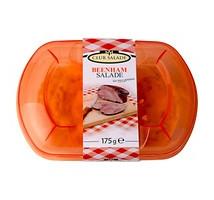 Bon appetit beenham salade 175 gram