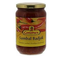 Conimex sambal badjak 750 gram