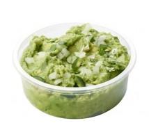 Cuacamole mild bakje 275 gram