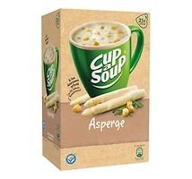 Cup A Soup asperges 21 zakjes