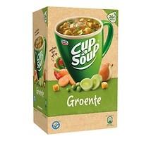 Cup A Soup groente 21 zakjes