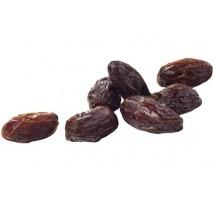 Dadels geconfijt 200 gram