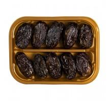 Dadels medjool zuid afrika 250 gram
