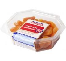 Abrikozen gedroogd 200 gram
