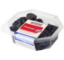 Tovano gedroogde pruimen zonder pit 250 gram