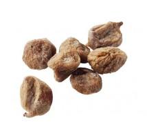 Tovano gedroogde vijgen 250 gram