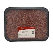 Gouden Banier bacon crump 500 gram