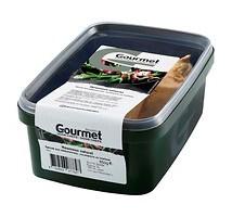 Gourmet Hoemoes naturel bak 850 gram