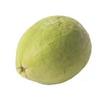 Guave per 1 kilo