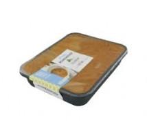 Henri bruine bonensoep per 3 kilo