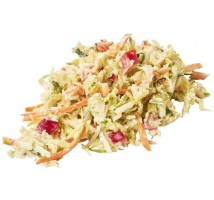 Huis salade 1 kilo