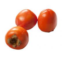 Sharon / kaki fruit per 4 verpakt