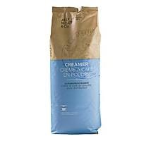 A.M. koffie creamer zak 1 kilo