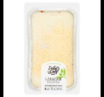 Daily chef lasagne bolognese bak 1 kilo