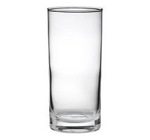 Duke longdrinkglas 12 stuks