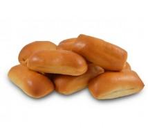 Bakkers mini worstenbrood per 10 stuks