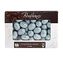 Bonbiance chocolade paas eitjes melk 2 kilo