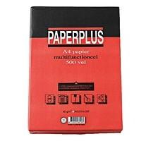 Datacopy copieer papier A4 80 gram 5 x 500 vel