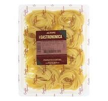 Altoni verse tagliatelle pasta naturel bak 1 kilo