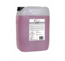 Procar glasreiniger 10 liter