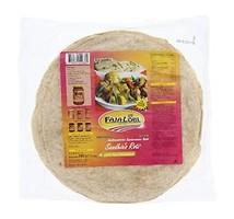 Faja lobi surinaamse roti 4 vellen pak 280 gram