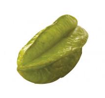 Carambola (ster fruit) per stuk