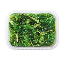 Wakame japanse zeewiersalade 125 gram