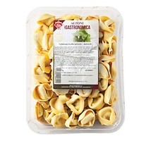 Altoni verse pasta tortellone kaas spinazie bak 1 kg