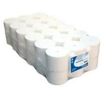 Euro toiletpapier cellulose 36 x 900 vel