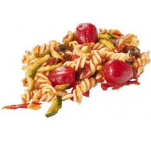 Toscaanse pasta salade 1 kilo